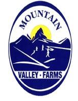 Mountain Valley Farms